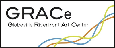 Globeville Riverfront Art Center Gallery and Studios.  888 E 50th Ave. Denver